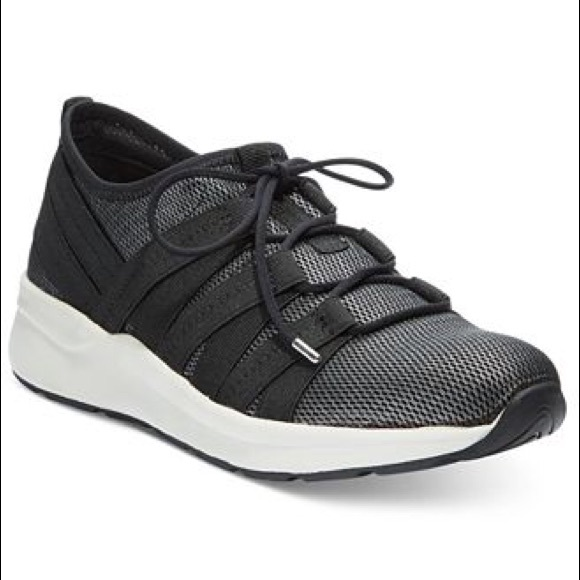 a5ecafaca1e65 Easy Spirit Women's Illuma2 Walking Shoe Sneakers NWT